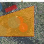 TGB Soesterberg in Drone Preflight Pro