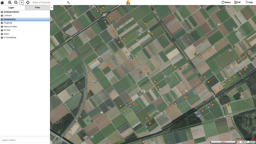 Drone-preflight-pro-locatie-windturbines