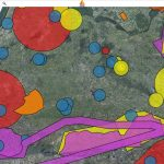 drone preflight pro no fly zones ctr tra tsa kaart luchtfoto luchtruim
