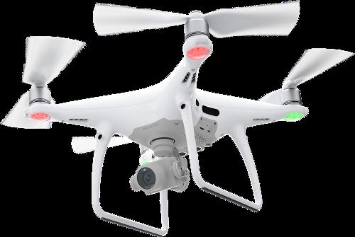 aeret drone preflight kaart map no fly zones verboden gebieden app waar mag ik vliegen