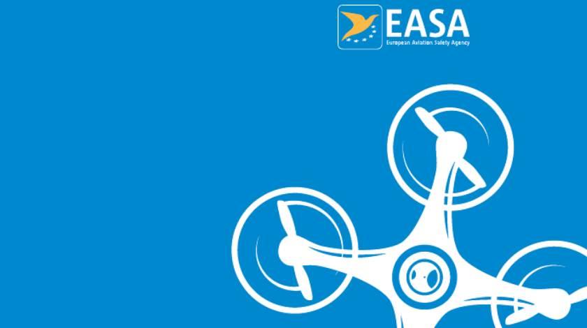 De EU Drone Regelgeving in het Nederlands
