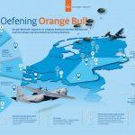defensie tgb oefening orange bull hercules