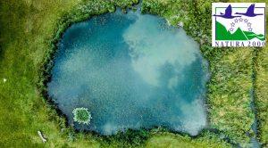 Contactinformatie Natura2000 gebieden