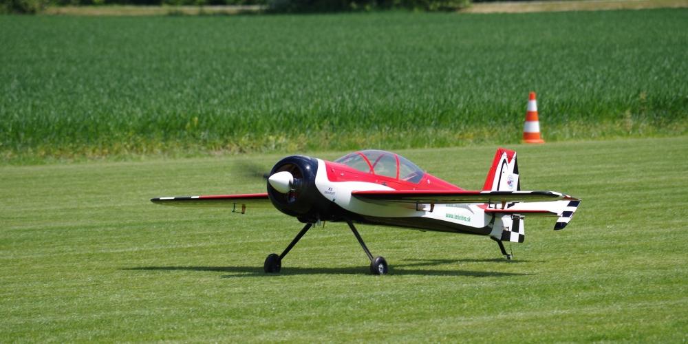 130 Modelvliegvelden op Drone-kaart
