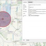 drone preflight hangglider veld nieuw schoonebeek