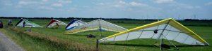 Hanggliderveld Nieuw Schoonebeek toegevoegd aan dronekaart