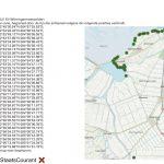 verschil drone kaart no fly zones eaip staatscourant