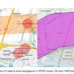 verschil drone kaart no fly zones pdok en drone preflight dronekaart