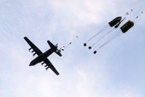Lees meer over het artikel 6 – 16 september TGB Falcon Leap